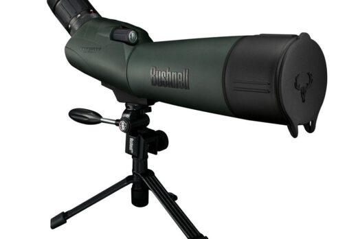 luneta obserwacyjna stojąca